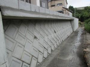 鹿児島 土木工事
