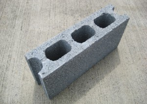 C-150 型枠ブロック