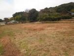 いちき串木野市 土地造成
