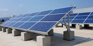 太陽光発電 鹿児島