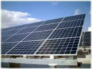 志布志 太陽光発電洗浄 見積