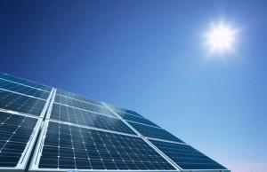 太陽光発電 リフォーム 鹿児島