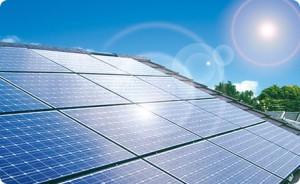 鹿児島 太陽光 電気工事