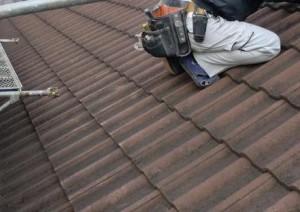 鹿児島 太陽光 塗装工事