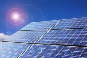 鹿児島 太陽光 雨漏れ修理