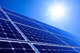 鹿児島 太陽光 工事業者