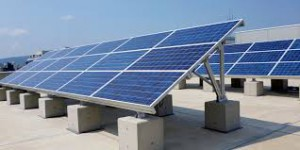 鹿児島 太陽光発電 管理