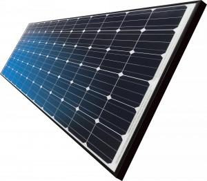 鹿児島 太陽光パネル 掃除