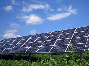 太陽光メンテナンスについて