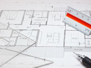 建築工事標準詳細図について