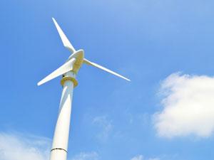 風力発電の施工・メンテナンスについて