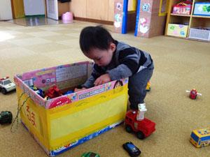 幼稚園・保育園の開園までの流れについて