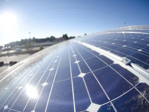 鹿児島 メガソーラー 発電量回復