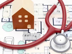 鹿児島での住宅診断(ホームインスペクション)はお任せ下さい!
