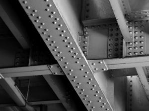 鋼構造物工事に必要な技術