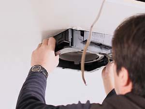空調工事 専門 資格